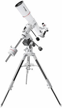 Bresser Messier AR-90 90/900 EXOS-2 GoTo