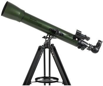 celestron-explorascope