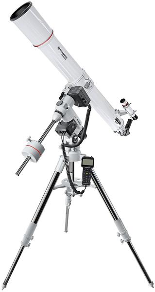 Bresser Messier AR-90L/1200 EXOS-2 GoTo