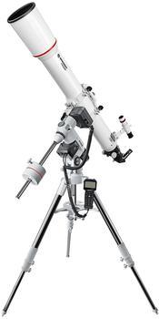 Bresser Messier AR-102L/ 1350 EXOS-2/ EQ5 Goto