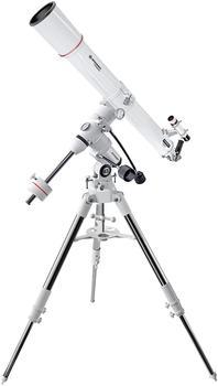 Bresser Messier AR-90L/1200 EXOS-1 EQ4