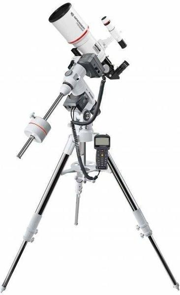 Bresser Messier AR-102XS/460 EXOS-2 GoTo