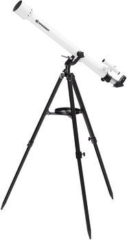 bresser-classic-60-900-az-linsenteleskop