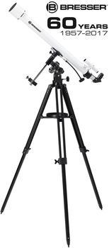 bresser-classic-60-900-eq-linsenteleskop-4660910