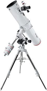 Bresser Messier NT-203/1200 Hexafoc EXOS-2 Standard