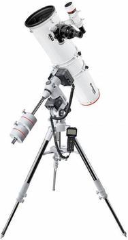 Bresser Messier NT-203/1200 Hexafoc EXOS-2 GoTo