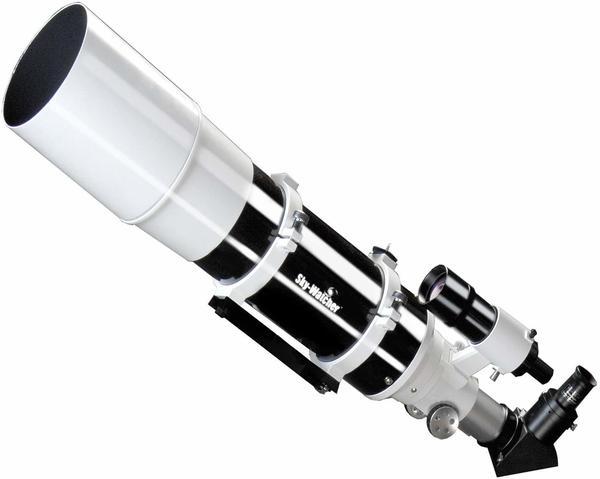 Sky-Watcher StarTravel 150 150/750 OTA
