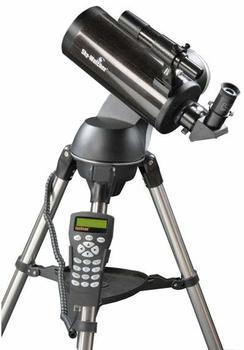 sky-watcher-skymax-102-mak-102-1300-synscan-az-goto
