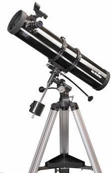 sky-watcher-explorer-130-130-900-eq2-silber