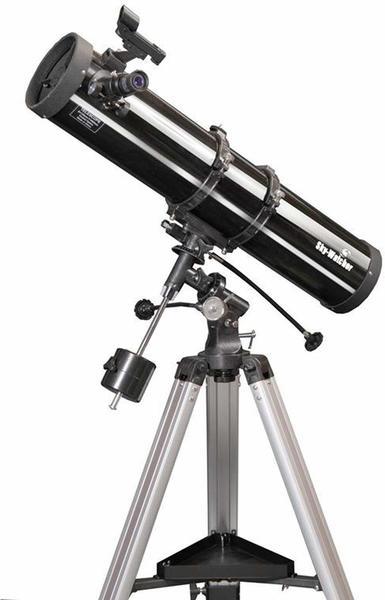 Skywatcher Explorer N 130/900mm EQ-2