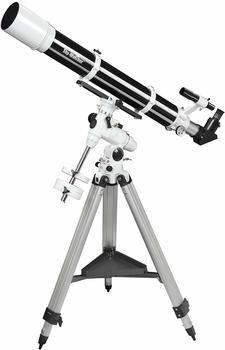 sky-watcher-evostar-102-102-1000-eq3