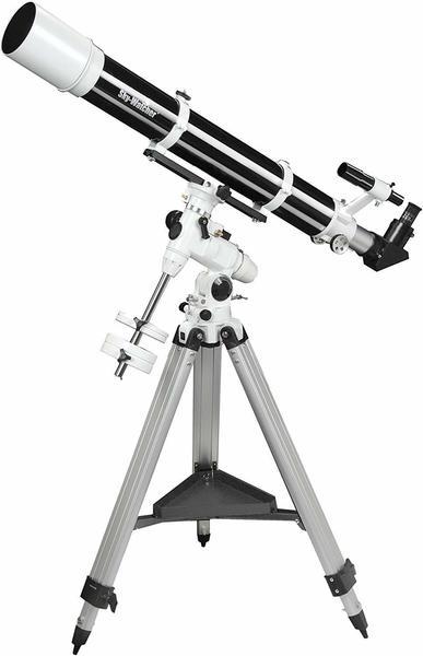 Skywatcher Evostar-102 EQ3-2 Refractor