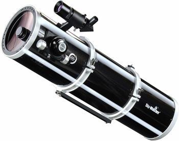 sky-watcher-explorer-190-mn-ds-pro-190-1000-crayford-auszug