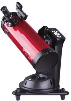 Skywatcher Heritage Virtuoso 114/500mm
