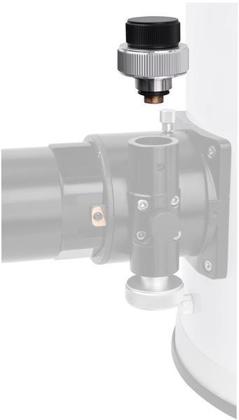 Bresser Getriebe-Set Getriebe-Set 1:10 Messier (0625720)
