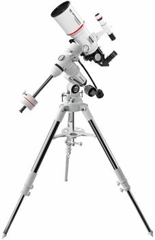 Bresser Messier AR-102XS/460 EXOS-1 EQ4