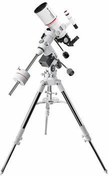 Bresser Messier AR-102XS/460 EXOS-2 EQ5