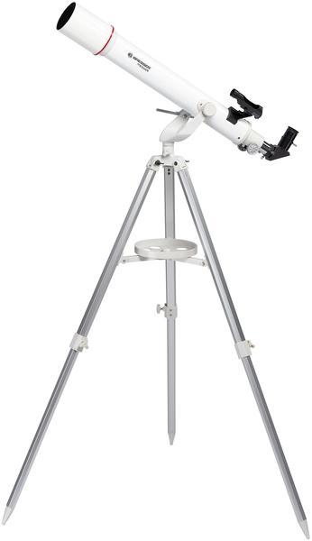 Bresser Messier AR-70/700 AZ