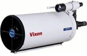 vixen-cassegrain-teleskop-mc-200-1800-vmc200l-ota