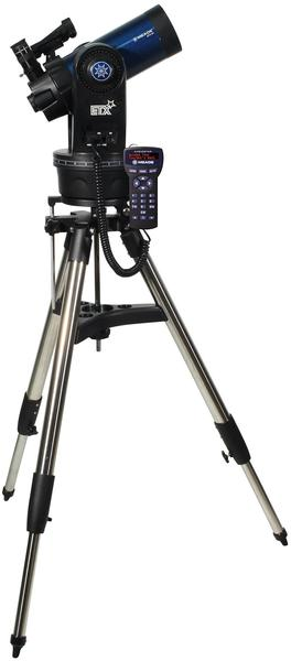 Meade ETX-90