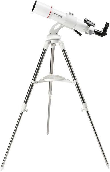 Bresser Messier AR-80/640 AZ NANO