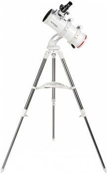 Bresser Messier NT-114/500 NANO Teleskop