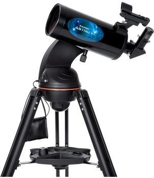 celestron-821781-astrofi-132-x-53x-102