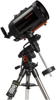 celestron-advanced-vx8-203-2032-goto
