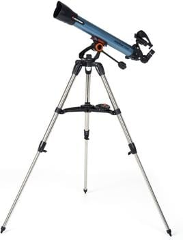 celestron-celestron-inspire-70-az-refraktor-teleskop
