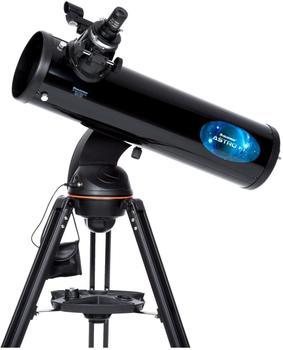 celestron-celestron-astrofi-130