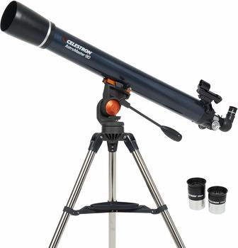 celestron-astro-90-az