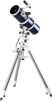 celestron-omni-xlt-150-750-cg-4