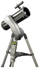 sky-watcher-skyhawk-1145p-synscan-goto-11-4-cm-4-5-zoll-f-500-computer-gesteuerter-newton-mit-parabolischem-spiegel-schwarz