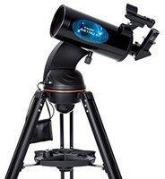 celestron-astro-fi-teleskop-schwarz