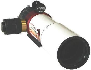 lunt-solarsystems-lunt-ls80tha-cpt-ota-ohne-blocking-filter