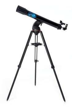 celestron-astro-fi-90-lichtbrechungskoerper-36x-schwarz
