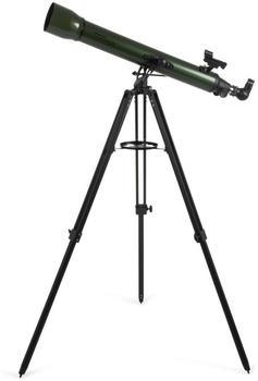 celestron-explorascope-80az