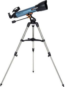 celestron-inspire-teleskop