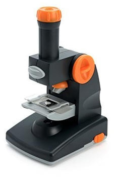 celestron-kids-mikroskop-teleskop-set