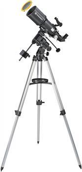 bresser-polaris-102-460-eq3-teleskop-mit-sonnenfilter