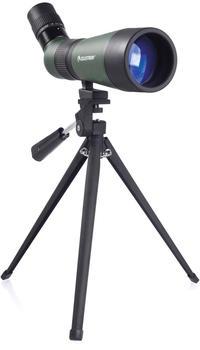 celestron-spektiv-landscout-12-36x60