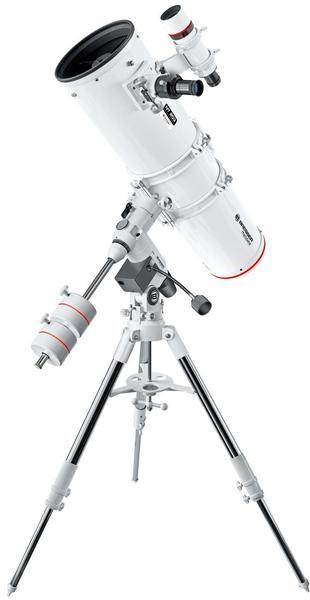 Bresser Messier NT-203 203/1000 EXOS-2 EQ5