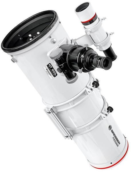 Bresser Messier PN-203 OTA