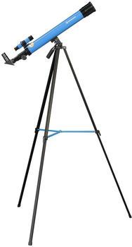 bresser-junior-linsenteleskop-45-600-az-blau