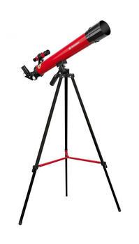 bresser-junior-linsenteleskop-45-600-az-rot
