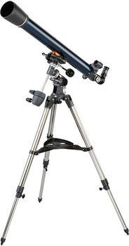 celestron-astromaster-70-70-900-eq
