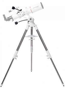 Bresser Optik Montierung 4964150