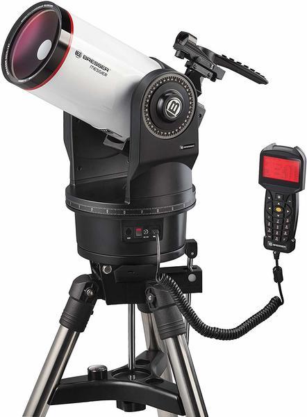 Bresser Messier MC-127/1900 MCX EQ/AZ GoTo