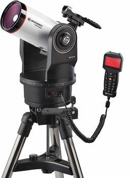 Bresser Messier MCX 102/1470