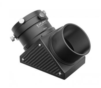 explore-scientific-zenitspiegel-76-2mm-50-8mm-0340180